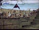【フス戦争】映画「ヤン・ジシュカ(1955)」の戦闘シーン Part.1