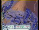 【SimCity4】 名も無き島開拓記録 その9
