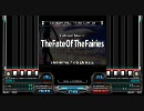 【BMS差分】(Not発狂)The Fate Of The Fairies(SPA+)【BOF2006】