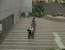 【埼玉】全国同時多発オーディエンス2010【7/18】