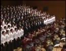 序曲1812年 吹奏楽