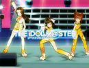 【765プロPVカウントダウン4.5】アケマス5th記念動画「AC版 アイドルマスター(2003年AMショーVer.) 」