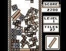 【Not Tetris】テトリス!?いや、テトリスのようでテトリ(ry【実況】