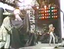 Missing Persons - Walking In LA LIVE US Fes 83