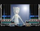 [BMS] baby blue blanket/Sora [BOF2006]
