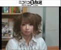 2010年07月22日漫画家だらけのハッピーアワー~負け犬スペシャルビックリ汁後編