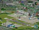 ぼくは航空管制官[PS] プレイ動画2