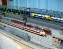 鉄道模型 我が家のジオラマ Volume3