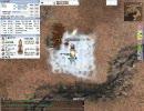【RO狩り動画】サマルトリア型WIZ(Base81) スリーパー狩り