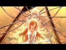 light「Dies irae Also sprach Zarathustra」 オープニングムービー
