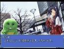 【ゆっくり実況】 ファイアーエムブレム 姫様縛りプレイ 第十四章