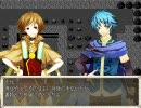 【遊☆戯☆王GX】DUEL FANTASY GX【RPG作ってみた】