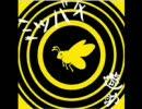 【作業用】ミツバチ【BGM】