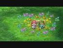 【100分間耐久】ドラゴンクエスト4 勇者の故郷 PS版