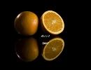 オレンジ/SMAP(Reduce remix ver.)