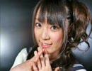 AKB48 TeamK 松井咲子