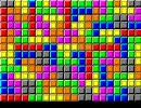 Tetris Techno Remix by Dacav 5【歌詞付】