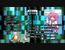 【らっぷびと】retry.lab [cross-mix]【C78】 高画質版