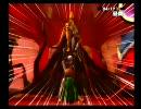 Persona4 全力で挑むべくEXPERTで実況プ