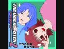 【手描き】アイドルたちの青春ばくはつ劇場4