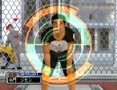 【TAS】筋肉番付 Vol.3 キャノンボール+スーパーダイブ97