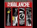 I Am The Avalanche - Symphony