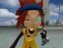 [9] 『ポケモンXD 闇の旋風ダーク・ルギア』を実況プレイ
