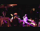 """""""Never Felt So Fly"""" - Rasmus Faber & The RaFa Orchestra live in Tokyo"""