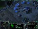 「StarCraft2」をゆっくり実況プレイ6