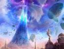 【RPG風】 冒険の旅に出かけたくなるBGM
