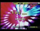 "【DDR】BRILLIANT 2U - DOUBLE ""ANOTHER"""
