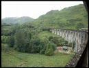 138.00 Glenfinnan橋梁