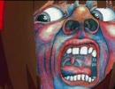 """Ruins """"Progressive Rock Medley"""""""