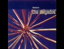 The Delgados - Everything Goes Around the Water