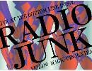 【鏡音リン】 RADIO JUNK 【YMO】