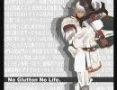 【ACE3】深紅(歌なし)【BGM】