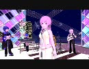【MMD】Ding-Dong【PV】