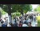 靖国神社_親日国家の台湾英霊は30,000柱