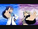 【第5回MMD杯本選】ボカロでナイト・オブ・コマンド【MAD風】 thumbnail