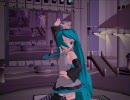 【第5回MMD杯本選】最強パレパレードを踊ってしまった。。 【リメイク】 thumbnail