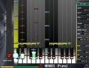 【ドレミマニア】 MENDES 【beatmania IID