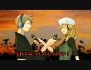 【歌ってみた】90年代アニソンツアーinニコニコ動画【OP】 thumbnail
