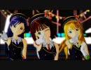 【第5回MMD杯本選】 After HaRuKarnival'10 - まっすぐB - thumbnail