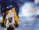 ヤミと帽子と本の旅人 - ヤミと帽子と本の旅人ED 永遠の祈りを捧げてFULLver.