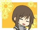 【りゅーれい】おちゃめ機能Lecoさんver.を二人で歌ってみた【鶫-tsugumi-】