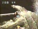 蒲郡SGMB記念SP動画-37  井口佳典 勝利者IV   2日目第9R