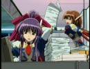 アニメ2005 OP集①