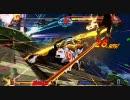【アマ公/Dante/Joe】MARVEL VS. CAPCOM 3 対戦動画【社長/ドーマム/ソー】