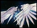 【新機動戦記ガンダムW EW】 - LAST IMPRESSION - オーケストラver.+α