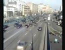 定点カメラによる交通(主に自動車)事故